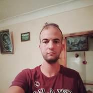 foufab9's profile photo