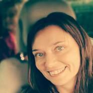 eliska81's profile photo