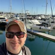 davidm3852's profile photo