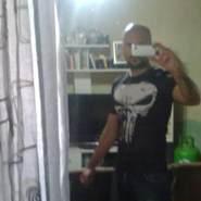 lefteris85's profile photo