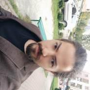 emrec42711's profile photo