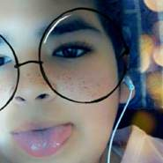 sanayda's profile photo