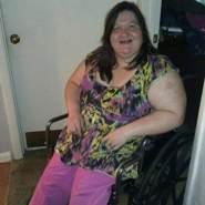 melindad33's profile photo