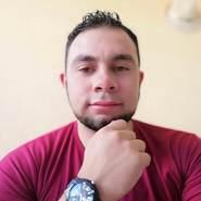 ivana8052's profile photo