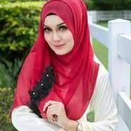 linda78211's profile photo