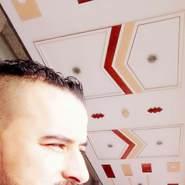 abdelmoumenzaakour's profile photo