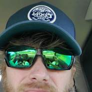 lmorey3333's profile photo