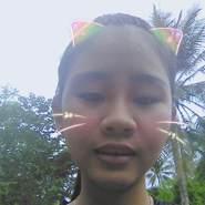 user_eoxvt70914's profile photo