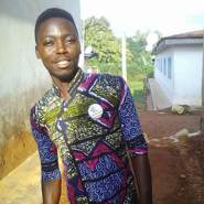 boanum's profile photo