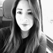 violetam44's profile photo