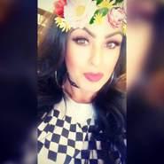 alexj0957's profile photo