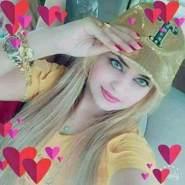 user_ksrq82197's profile photo