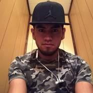 aldoa4298's profile photo