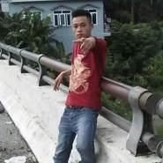 user_nbp042's profile photo
