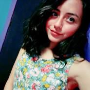 ashantiar's profile photo