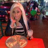 princess_dayaana's profile photo