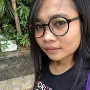 sharien's profile photo