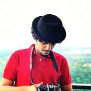 aboa68714's profile photo