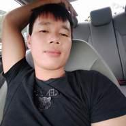 cauu317's profile photo