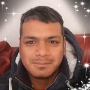 ajurados's profile photo