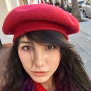 aubeydjfhe65edg's profile photo