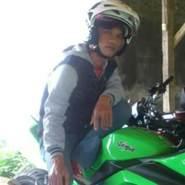 anggad168's profile photo