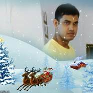 sks7983's profile photo