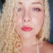 emilyo54's profile photo