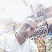 user_xzw65072's profile photo