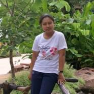 wilailakp6's profile photo