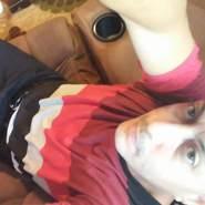 carlosv1680's profile photo