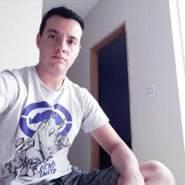 daniel12699's profile photo