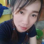 Asdfghbhb's profile photo