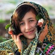 user_fg21453's profile photo