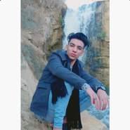 FaDy_Elkeshk20's profile photo