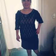shaddiig's profile photo