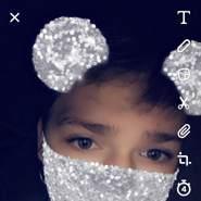 lilk319's profile photo