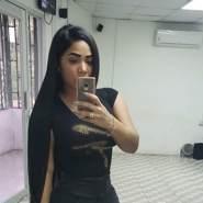 danilove012's profile photo