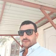 user_lqta39's profile photo