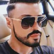 hamidk254's profile photo