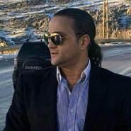 monah731's profile photo
