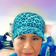 yness845's profile photo