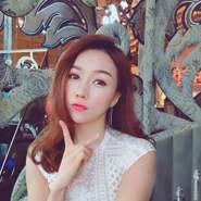 user_xmnf794's profile photo
