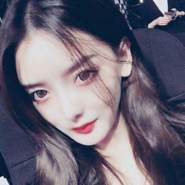 elizabeths428's profile photo