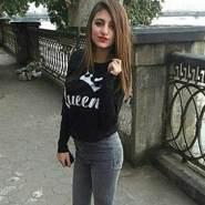 amjab125's profile photo