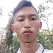 khasv961's profile photo
