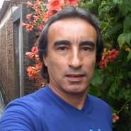joseruiz2019's profile photo