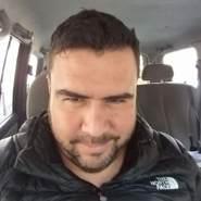 alvaror301's profile photo