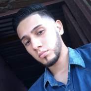 monchel's profile photo