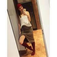 ashleyley234's profile photo